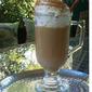 Happy International Coffee Day – I Love Coffee