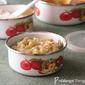 Podalangai Thengai Paal Kootu | Podalangai Kootu Using coconut milk | Snake Gourd Coconut Milk Side-Dish