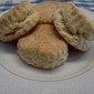 Florry's Homemade Biscuits