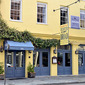 Friday Favorites: Charleston Restaurant Edition
