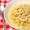 Passatelli in brodo (comfort pasta for cold evenings)