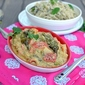 Mixed Vegetable Salan (Mixed Veggie ka Salan)