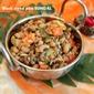 Black eyed peas Sundal | Alasandula (Bobbarla) Guggulu | Sundal Recipes