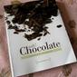 Aah Chocolate - Sanjeev Kapoor | Cookbook Review & Chocolate Shrewsbury Biscuits Recipe