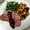 Oven Off Roast Beef
