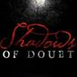 Shadows of Doubt - Mell Corcoran, Author