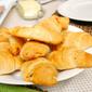Pepperoni Croissant Rolls
