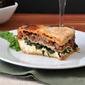 Classic Lasagna & Dreamfields Pasta Giveaway!
