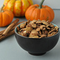 Cinnamon & Sugar Pumpkin Seeds
