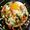 Huevos Rancheros - A Breakfast Splurge
