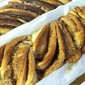 Babka – A Folks-Tail Kind of Cake