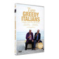 Two Greedy Italians Series Two: Still Hungry - a Review