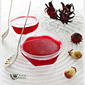 Roselle Jelly