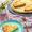 Sharing my life call and an Italian tarte