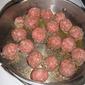 Best Ever Meatballs