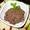 Black Bean with Cilantro Spread / Dip