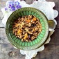 Megan's Granola Recipe , The Best Granola EVER!