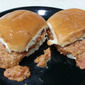 Curt's Crockpot Sloppy Joe Recipe Super Easy!
