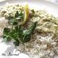 Hummus & Rice