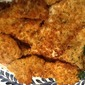 Italian Breaded Chicken Breast