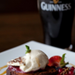 Part 2 - Sweets: A Taste Of Guinness In The Kitchen This St. Patrick's