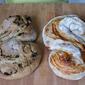 The Bread Baking Buddies : Pane Bianco