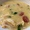 Chinese Rice Porridge (Congee)