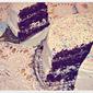 Big, Fat Chocolate Cake