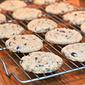 SRC: Neiman Marcus Cookies