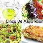 16 Skinny Recipes for Cinco de Mayo