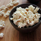 Chinese 5-Spice (plus more) Popcorn