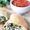 Kale, Mushroom, and Ricotta Calzones