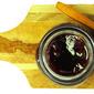 Minimalist Strawberry Jam: Two Ingredients + Pressure Cooker