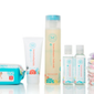 Top 5 Best for Baby Products News Review