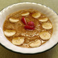 Raw Buckwheat Breakfast Pudding (GlutenFree)