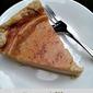 Perfect Custard Pie