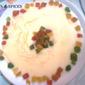 Vermicelli Tutti Fruity Vanilla Custard