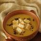 Leek, Potato and Carrot Soup / Potage Bonne Femme (The Good Woman's Soup)!