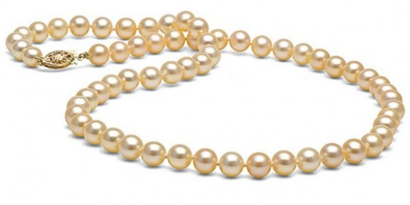 How to Buy Black Pearls