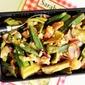 Pinakbet 3-Veggie Recipe
