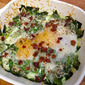 Baked Eggs (Individual Servings)