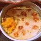 5-Ingredient Mango Crumble