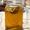 Nightcap: Lemon Green Tea, Whiskey, Anise & Cinnamon