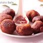 Bread Potato Balls | Baby Potato Balls | Cutlet Balls