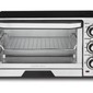 FAB Friday Giveaway – Cuisinart Toaster Oven Broiler