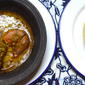 Banga Soup: Love in a Claypot