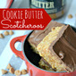 Cookie Butter Scotcheroos Guest Post from Lemon Tree Dwelling