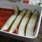 Healthy Zucchini Noodle Lasagna Recipe