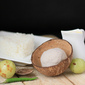 Nelllikka Chammanthi Recipe / Amla Chutney Recipe / Indian Gooseberry Chutney Recipe