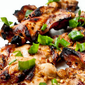 Awesome Grilled Chicken Marinate